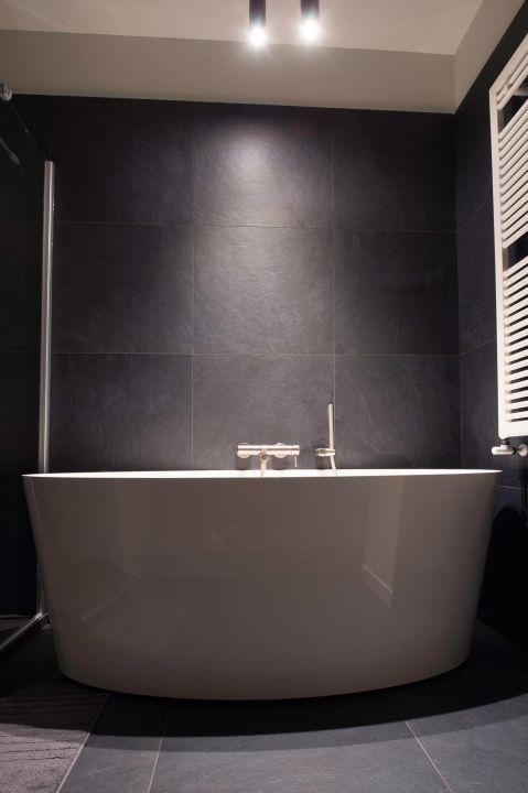 Ristrutturare bagno Torino