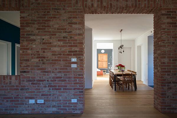 ristrutturazioni casa torino